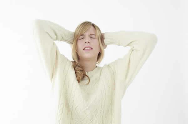 3人目の夜間断乳に失敗した原因