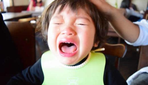 助産師さんに聞いた、授乳後にミルクを吐き戻す原因と対処法。