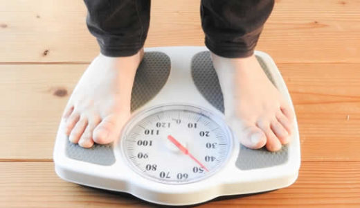 【終了のお知らせ】産後ダイエットは失敗したけど最終的には痩せた件